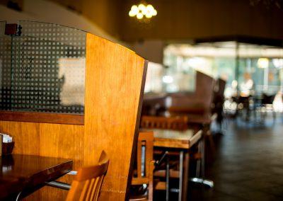restaurant-602894_1920
